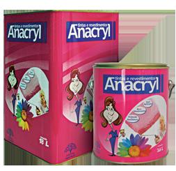 anacryl-linha-selador-acrilico