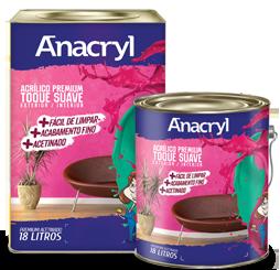 anacryl-toque-suave