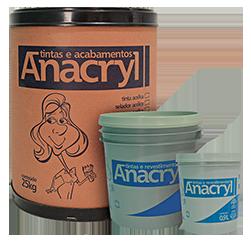 anacryl-massa-corrida-e-acrilica