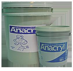 anacryl-resina-acrilica